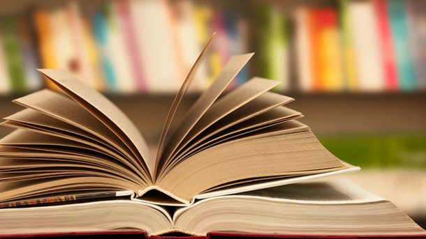 Seven Branding Books You Should Read This Year
