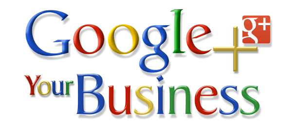 Google+ Benefits For Your Business