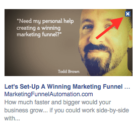 How To Find Your Competitors Facebook Strategy