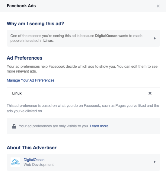 How To Target A Niche On Facebook