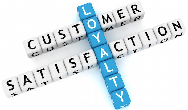 Small Business Tips For Improving Customer Loyalty