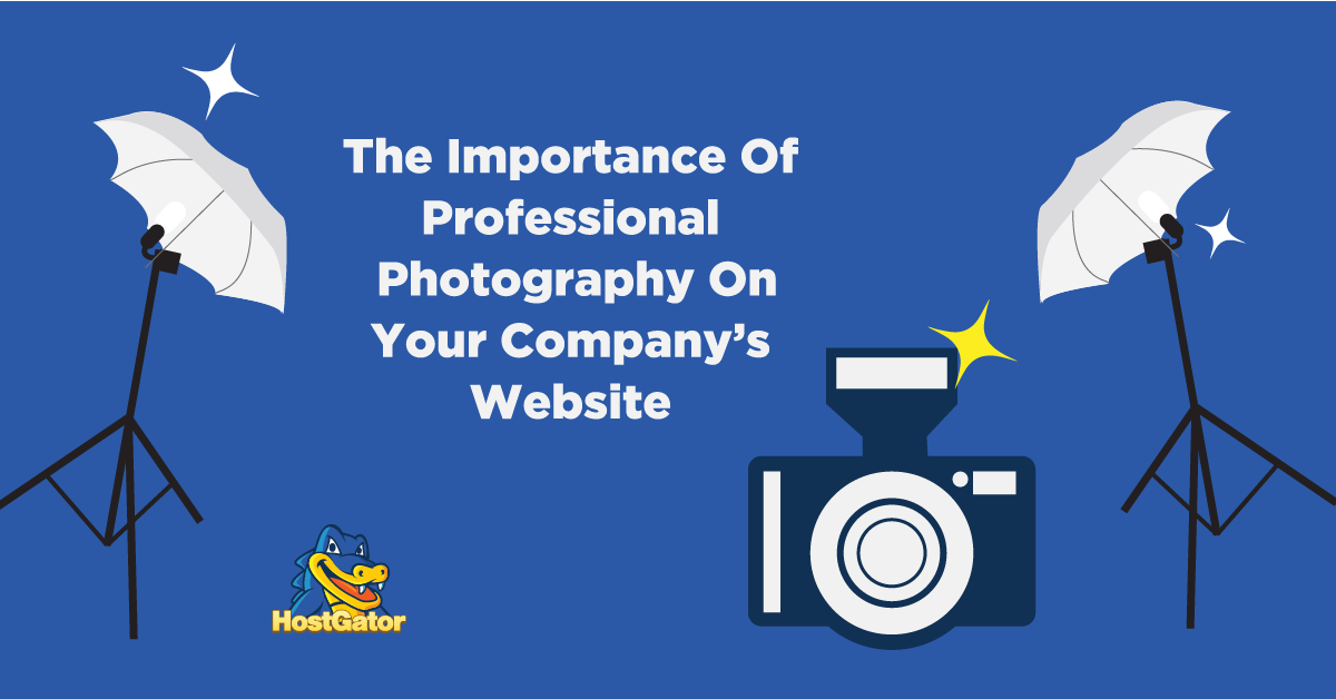 Why Your Products Need Great Photos
