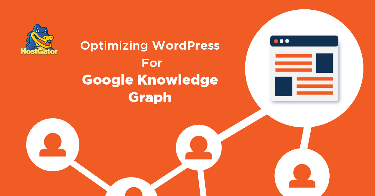 Optimizing WordPress for Google Knowledge Graph