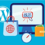 Best WordPress Plugins for Ecommerce