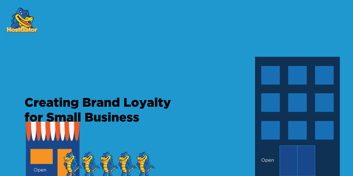 How to Create Brand Loyalty