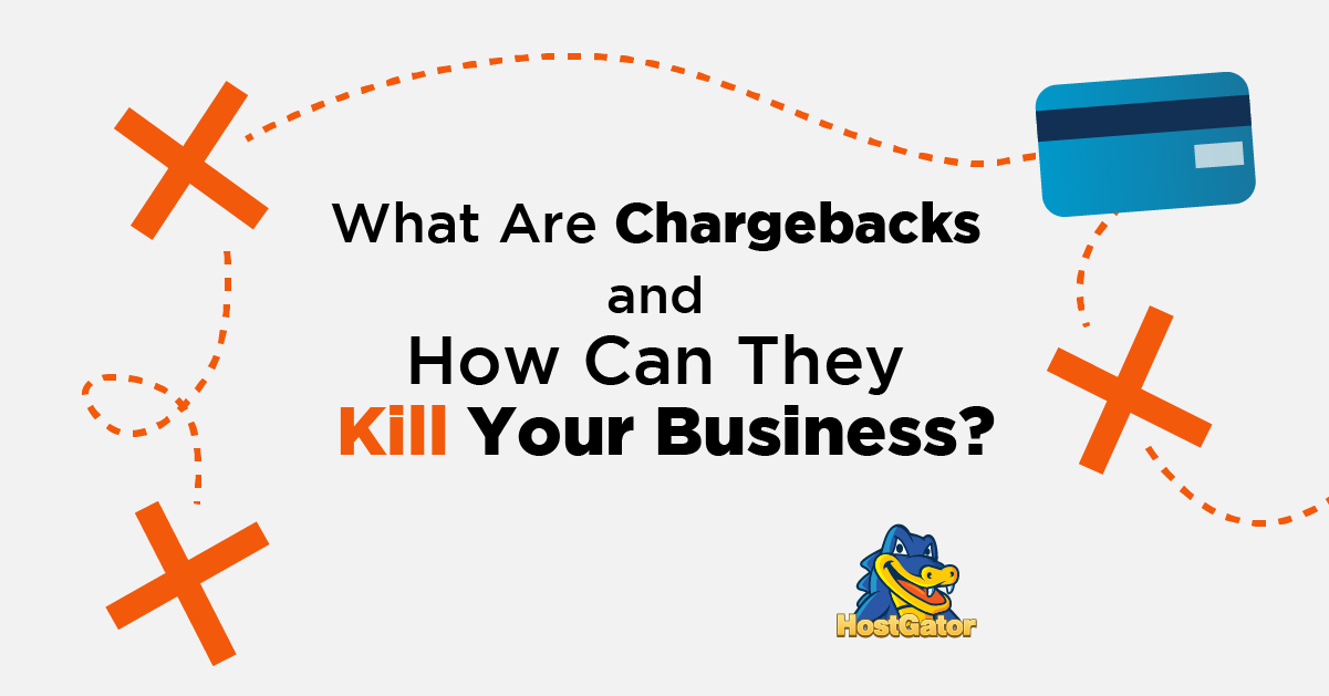 What Are Chargebacks