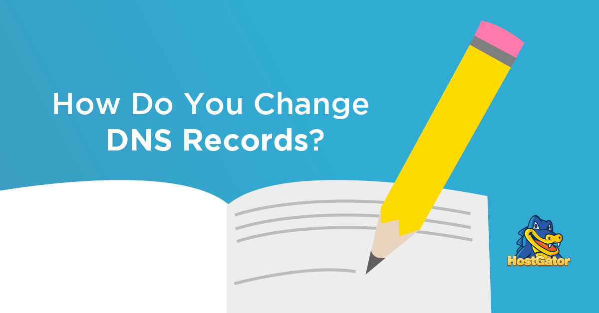 What Are DNS Records