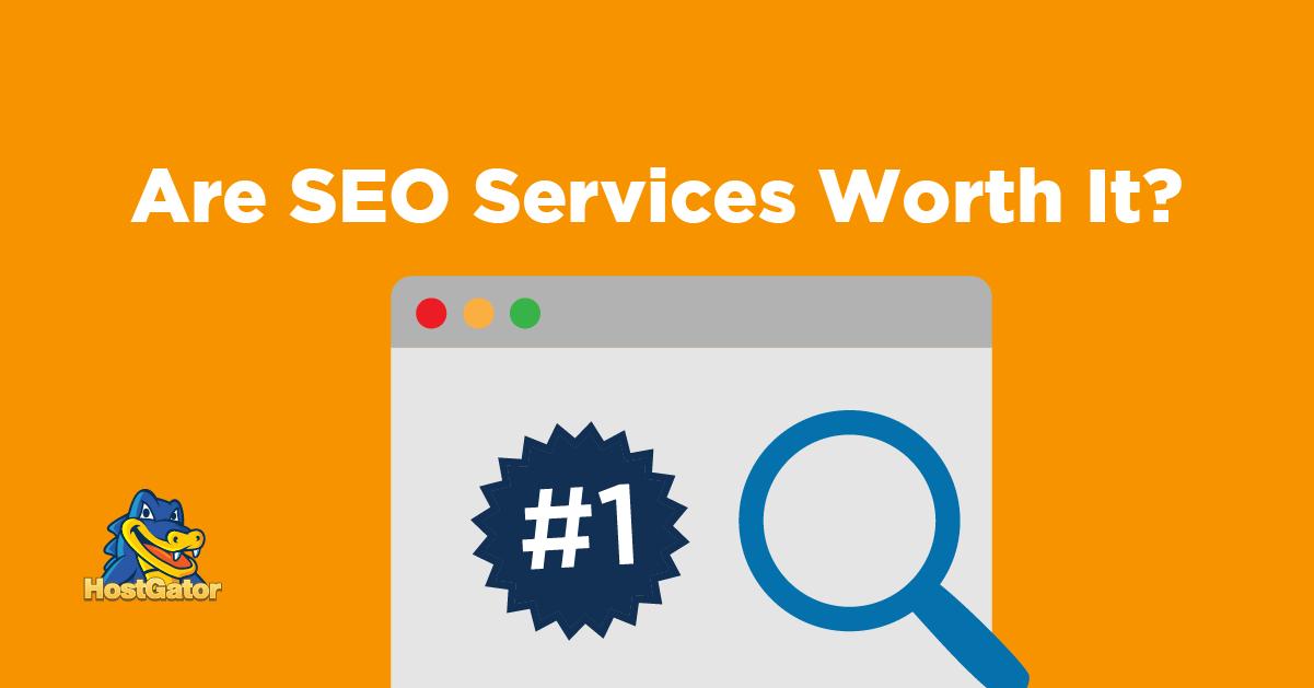 Are SEO Services Worth It