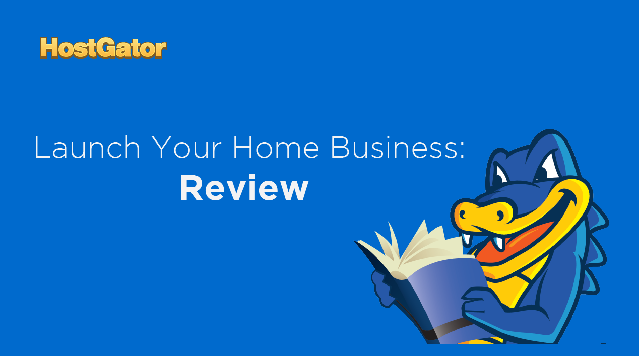 Review your business model