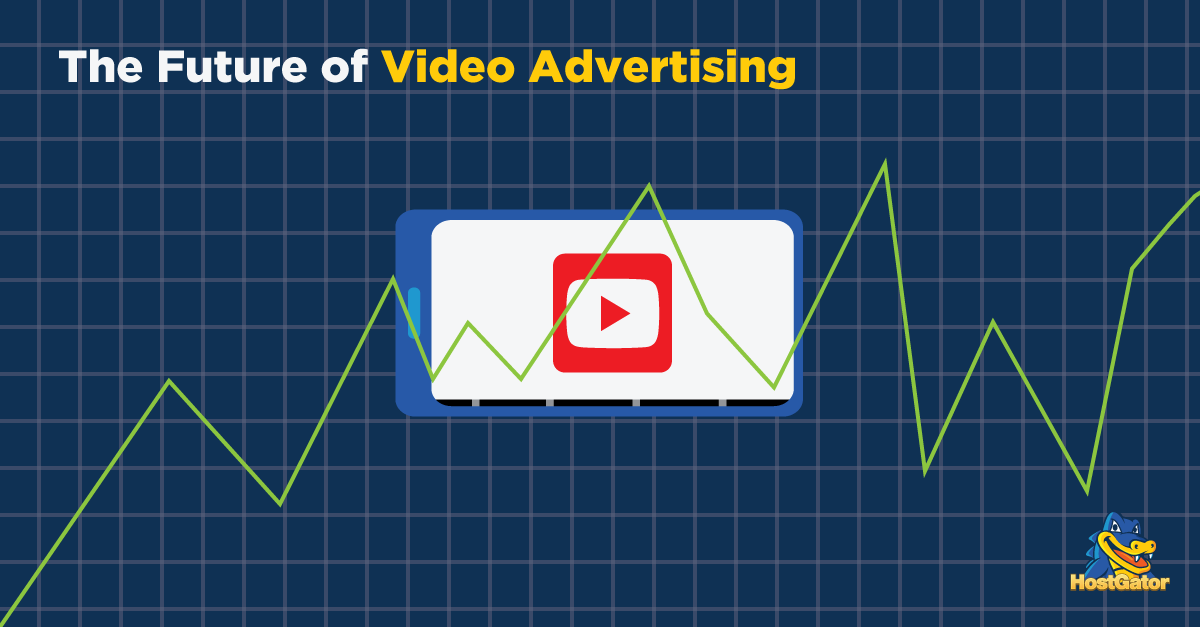 Future of Video Advertising