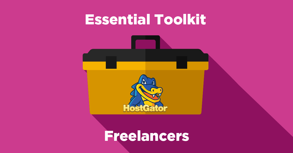 online tools for freelancers