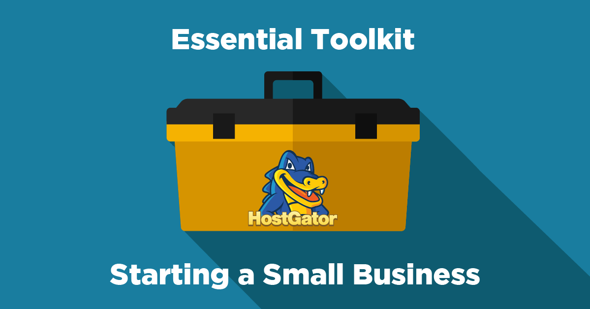 Online Tools for Starting a Small Business