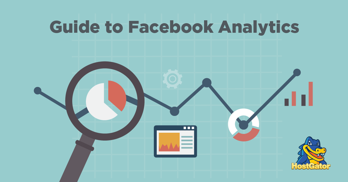 Facebook Analytics Tips for Beginners