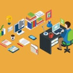 The Essential Business Tools Every Freelancer Needs