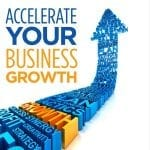accelerate your business growth podcast