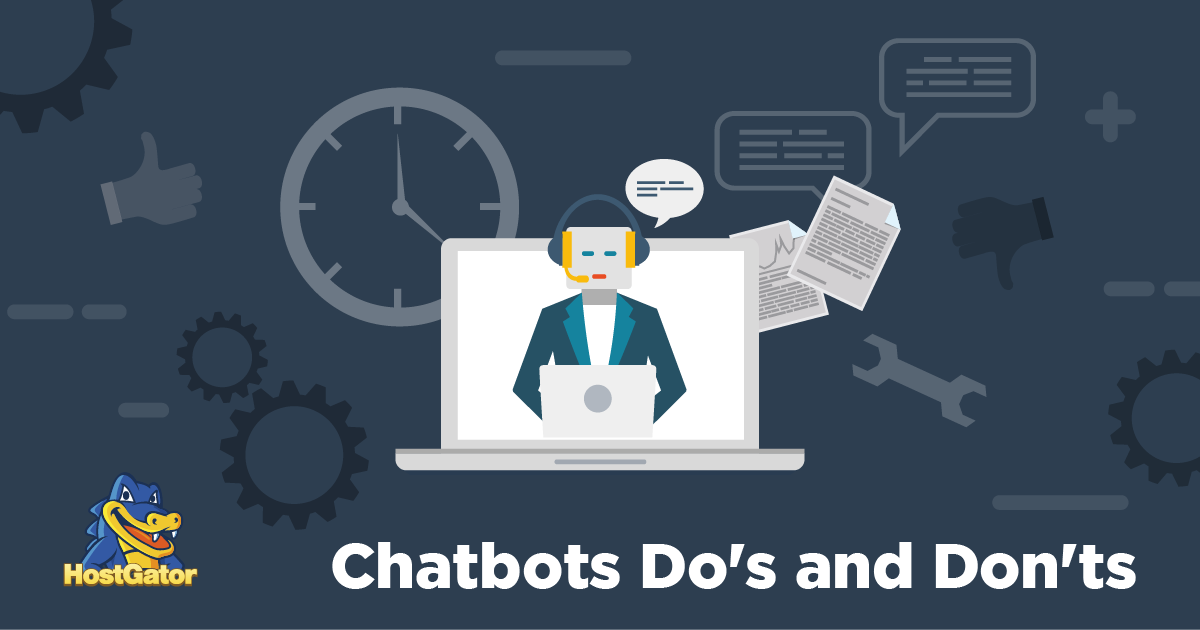 should your business use chatbots