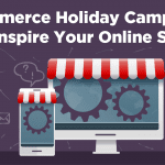 ecommerce holiday campaign examples