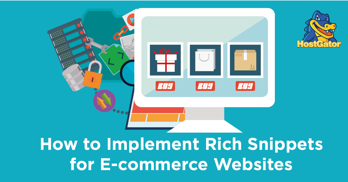 How to Implement Rich Snippets for E-commerce Websites