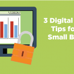 digital security tips for small business