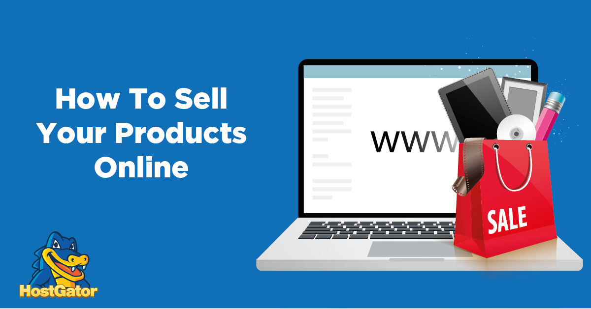 VITAMINS STORE Host Work From Home Online Business Website For Sale Domain