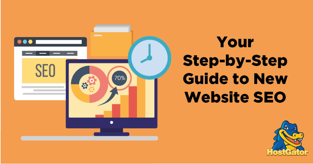 Professional Seo Tutorial: Learn How To Seo A Website