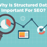 why is structured data important for seo