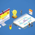 Link Building Ideas for eCommerce