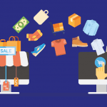 Is Your E-Commerce Website Ready for Back to School
