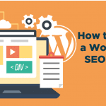 How to Install a WordPress SEO Plugin