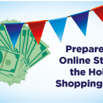 prepare your online store for the holiday shopping season
