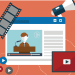 Boost Views on Product Videos for your Online Store
