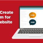 how to create a forum for your website