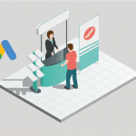 How Can Google Ads Help Your Small Business_