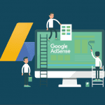 How to Set Up Google AdSense on Your Blog or Website