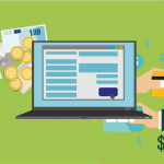 how to increase conversions on your website