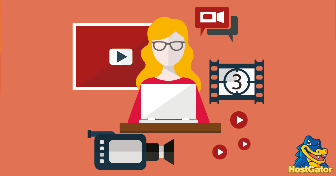 The 7 Best Video Tools for Bloggers | HostGator Blog