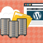 Do You Need Web Hosting for Your WordPress Site