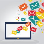 Set Up Your Email List with Constant Contact