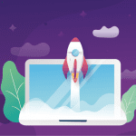 Improve Site Speed and Performance in 2019