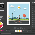 How to Edit Your Website Photos