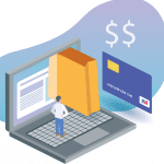 Mistakes internet entrepreneurs make with business credit cards