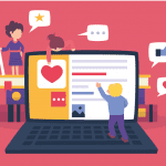 Reach Customer Personas with Targeted Blog Posts