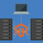 Benefits of Magento Hosting