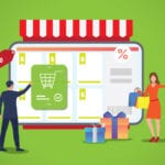 How To Convert Organic Traffic Into Loyal Customers [5 Tips]