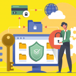 Best Practice Guide to Maintaining and Securing Your Website