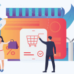 how to add ecommerce functionality to wordpress or website builder
