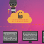 How Hackers Can Use Your Expired Domains to Steal Data