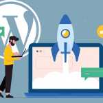 How to Boost SEO of Your WordPress Website