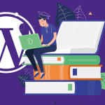 How to Learn WordPress Best Courses, Videos, Tutorials
