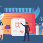 Best WooCommerce Plugins for Your Online Store
